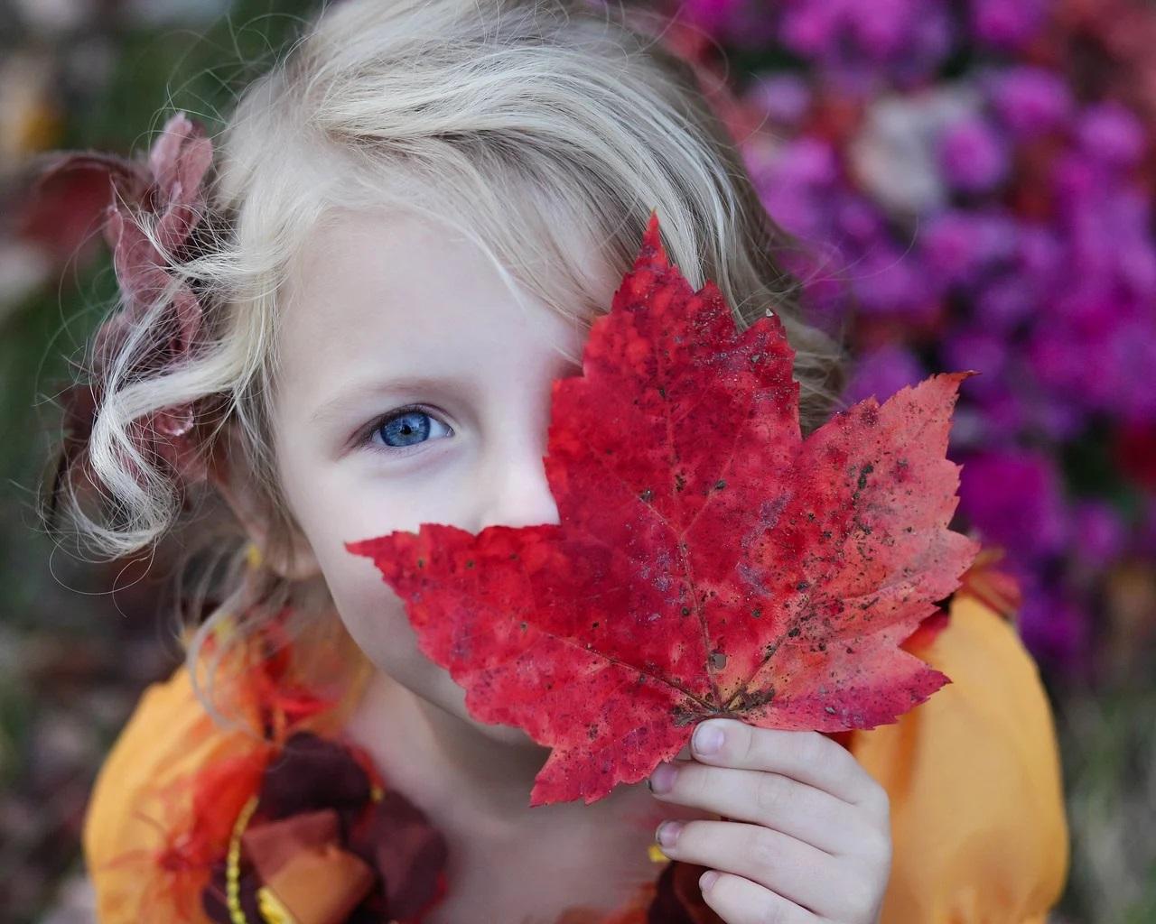 Des astuces pour aider votre enfant à gérer ses émotions