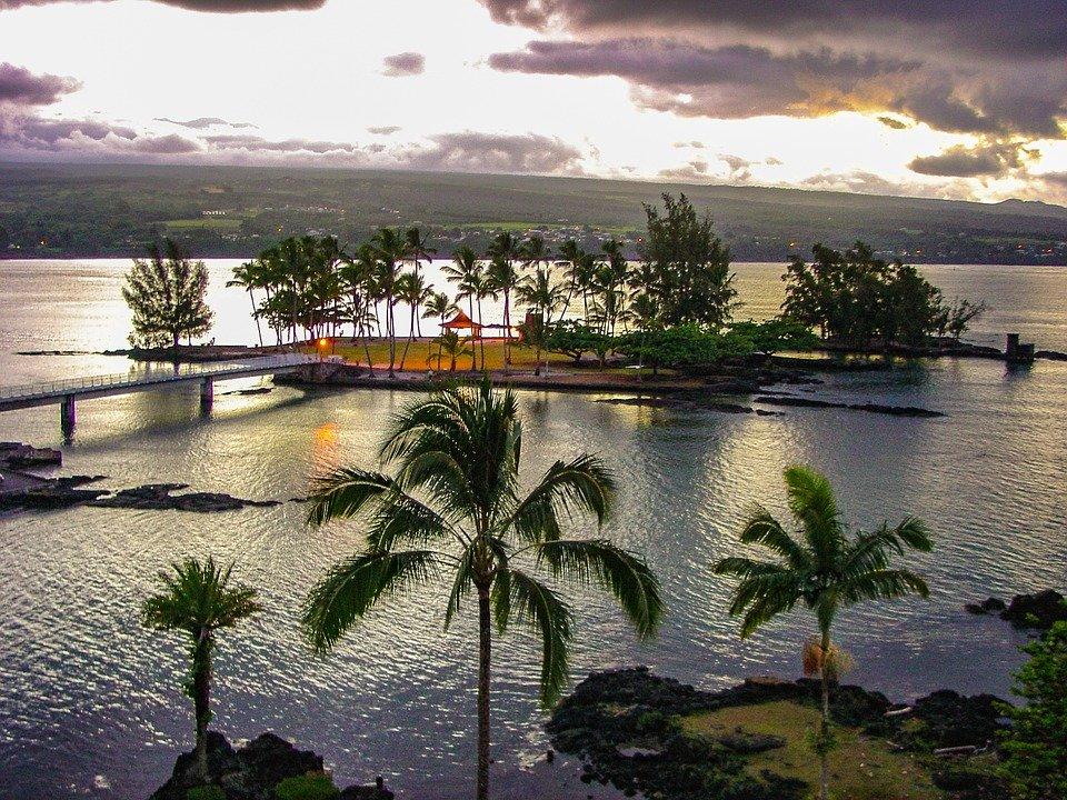 Top 3 des activités à faire au cours d'un séjour familial à Hawaï