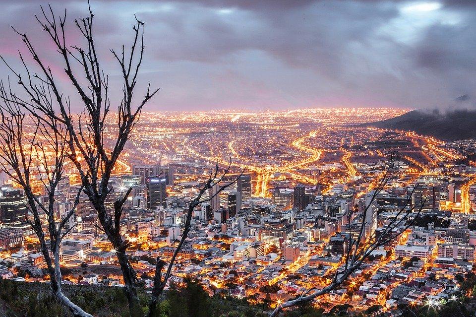 5 endroits que vous adorerez visiter en famille lors d'un séjour à Cape Town