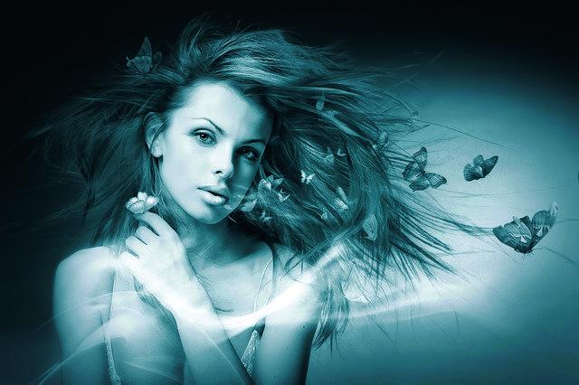 3 fausses idées courantes sur les extensions de cheveux