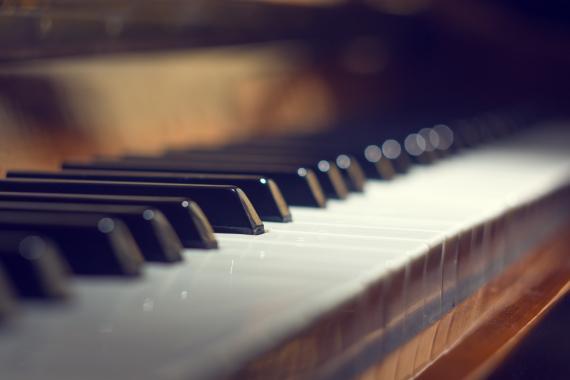 Quel piano choisir lorsqu'on est débutant?