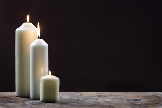 Démarches et conseils pour organiser un enterrement