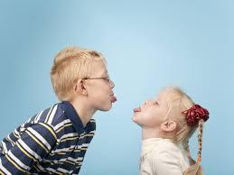 Les différents moyens de gérer le conflit entre frère et sœur