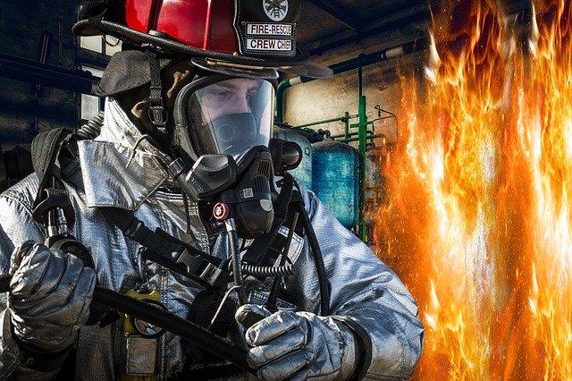 Quelles sont les principales sources d'incendies domestiques?