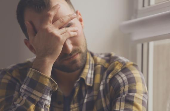 Techniques infaillibles pour combattre le stress