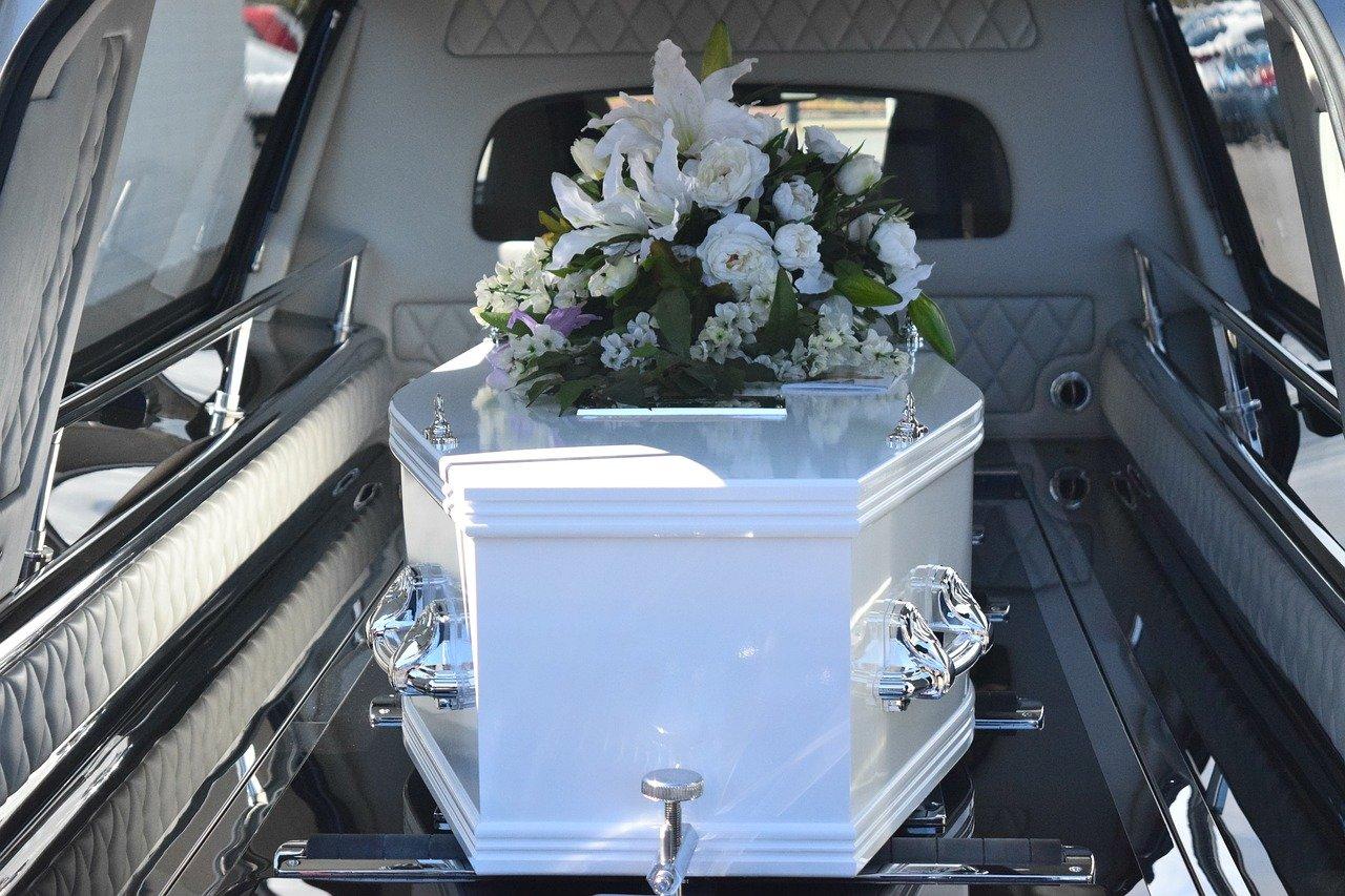 Assurance obsèques : comment mettre votre famille à l'abri?