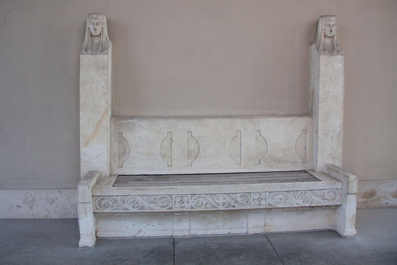 Marbrerie funéraire, une solution pour la fabrication de pierre tombale