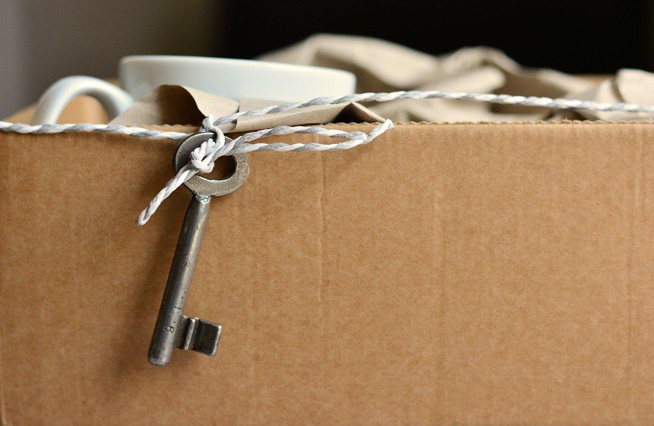 7 astuces pour organiser efficacement son déménagement