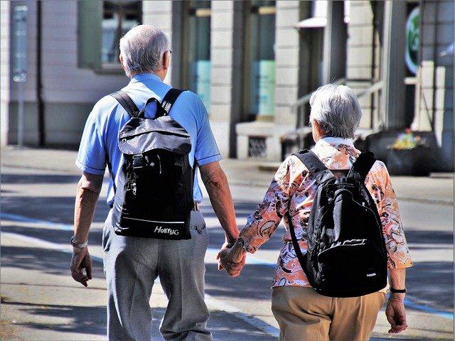 Pourquoi opter pour une résidence seniors?